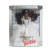 1992 Happy Holidays Barbie - African American