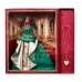 2011 Holiday Barbie - African American with Exclusive Necklace