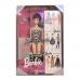 35th Anniversary Barbie Doll