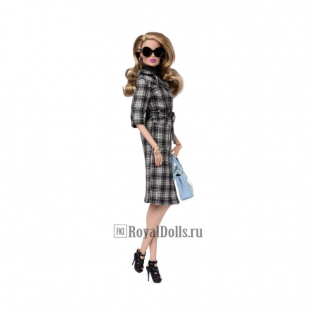 Куклы от Integrity toys - Refinement Vanessa Perrin™ Dressed Doll