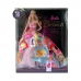 Куклы Barbie & Ko - Generations​ Of Dreams™ Barbie® Doll
